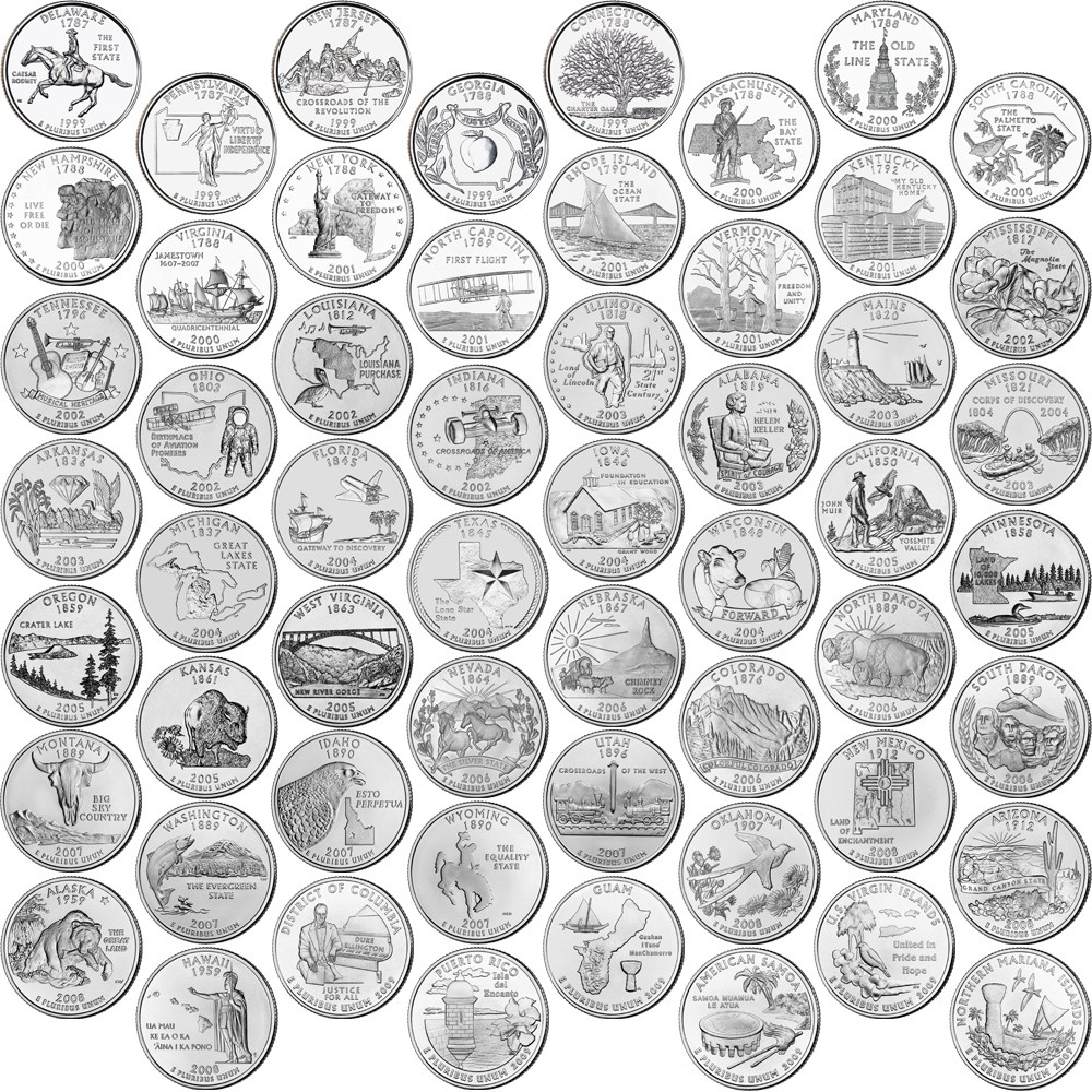 Luscious image with regard to printable quarters